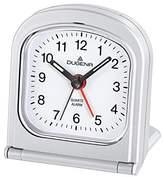 Dugena Unisex Quartz Watch Analogue Display and Strap 4460624
