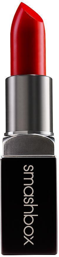 Smashbox Be Legendary Lipstick, Electric Pink Matte 1 ea