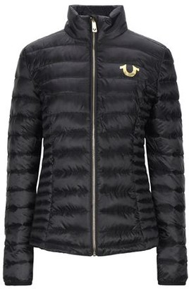 TRUE RELIGION Synthetic Down Jacket