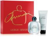 Giorgio Armani Acqua di Gioia Classic Holiday Set