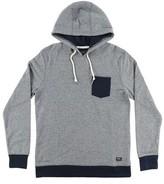 O'Neill Men's Ellery Hooded Pullover