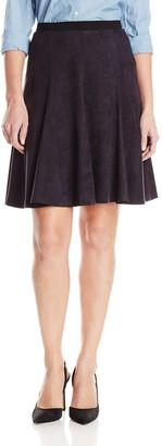 T Tahari Women's Selina Skirt