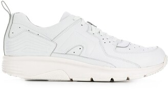 Camper Drift low top trainer