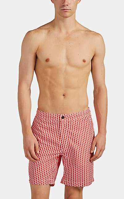 9be3a3410d Mens Spandex Swimwear - ShopStyle