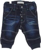 Name It Denim pants - Item 42505388