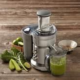 Breville Juice Fountain Duo Juicer