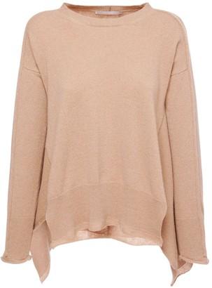Stella McCartney Cashmere & Wool Knit Sweater