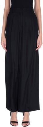 Krizia Casual pants - Item 13287572IR