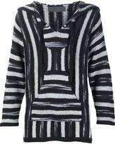 The Elder Statesman cashmere 'Baja' jumper - unisex - Cashmere - M