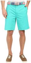 "Vineyard Vines 9"" Classic Summer Club Shorts"
