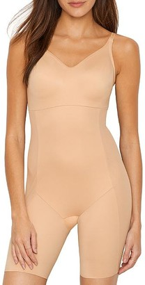 Miraclesuit Smooth Sculpt Firm Control Bodysuit