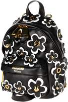 Moschino Backpacks & Fanny packs - Item 45369827