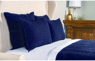 Classic Home Lucy Quilt Set