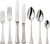 Robbe & Berking - Avenue Cutlery Set - 124 Piece