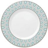 Brian Gluckstein By Lenox Clara Salad Plate