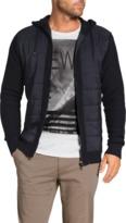 TAROCASH Salem Knit Jacket