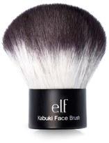 Forever 21 FOREVER 21+ e.l.f. Kabuki Face Brush