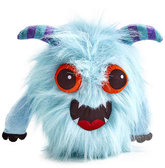 Twos Company Two Company Walking Plush Monster with Speak - Repeat