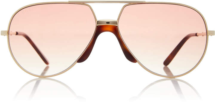 b81e5bdee76 Oversized Men Sunglasses - ShopStyle