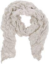 Terre Alte Oblong scarves