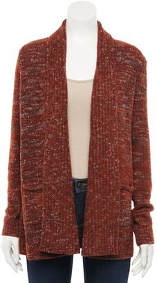 Sonoma Goods For Life Women's Airy Cardigan