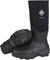 Muck Boots Men's Arctic Sport Boot