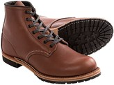 Red Wing Shoes 9016 Beckman Boots - Leather, Factory 2nds (For Men)