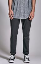 Levi's 511 Slim Fit Chino Graphite Pants