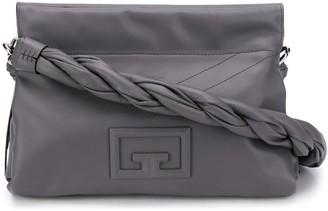 Givenchy medium ID93 shoulder bag