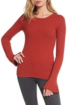 Bailey 44 Women's Enchanted Forest Sweater
