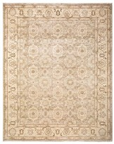 """Bloomingdale's Oushak Collection Oriental Rug, 8'1"""" x 10'2"""""""