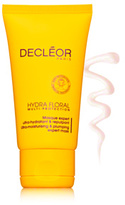Decleor Hydra Floral Ultra-Moisturizing and Plumping Expert Mask