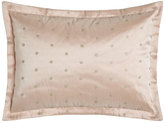 "Dian Austin Couture Home Dotted Pillow, 14"" x 20"""