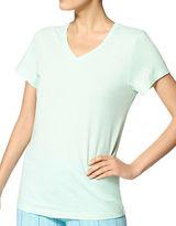 Hue Plus Short Sleeve T-Shirt