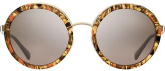 Prada Cinema sunglasses