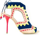 Webster Sophia 'Riko' sandal