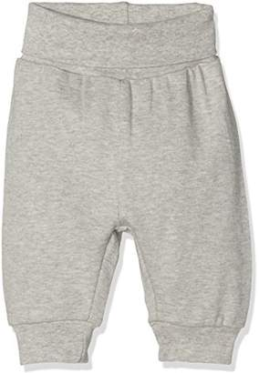 Schnizler Baby Pump Pants Interlock Trousers,(50)