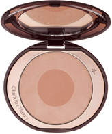 Charlotte Tilbury Cheek To Chic First Love