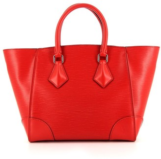 Louis Vuitton 2015 pre-owned Phoenix tote bag