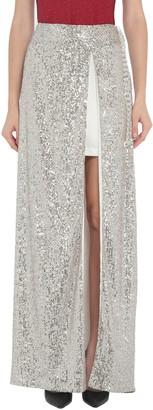 GIL SANTUCCI Long skirts