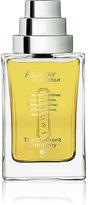 The Different Company Women's Adjatay Eau De Parfum 100ml