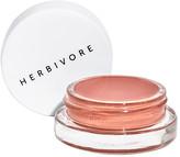Herbivore Botanicals Coco Rose Lip Tint.