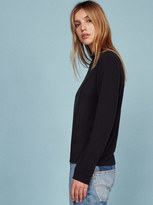 Reformation Jobs Sweater
