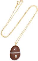 Cvc Stones Pure Roja 18-karat Gold