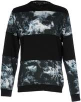 Iuter Sweatshirts - Item 12054536