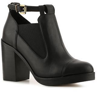 Obsession Rules Erin Bootie