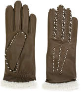 Agnelle Marie Louise gloves