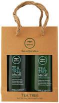 Paul Mitchell Green Tea Tree Bonus Bag (2 Products)