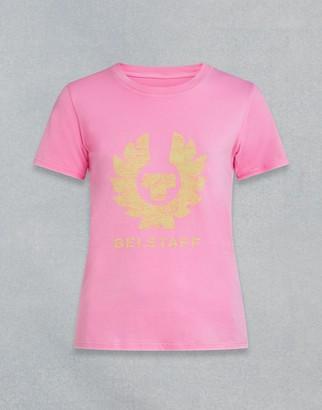 Belstaff Mariola Phoenix Bright T-Shirt