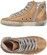 Golden Goose Deluxe Brand High-tops & sneakers - Item 11261446
